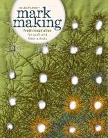 Mark Making