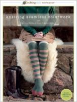 Knitting Seamless Colorwork