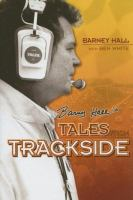 Tales From Trackside