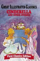 Cinderella & Other Stories
