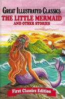 The Little Mermaid & Other Stories