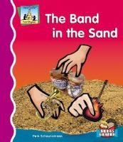 The Band in the Sand