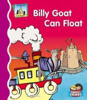 Billy Goat Can Float / Kelly Doudna
