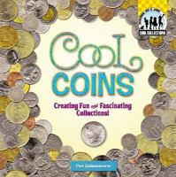 Cool Coins