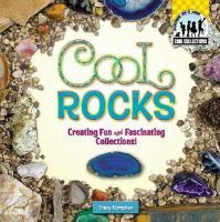 Cool Rocks