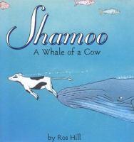 Shamoo