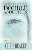 Double Abduction