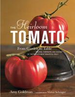 The Heirloom Tomato