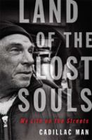 Land of the Lost Souls