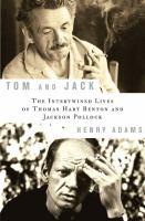Tom and Jack
