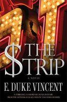 The $trip