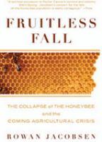 Fruitless Fall