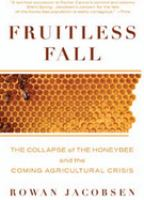 Image: Fruitless Fall