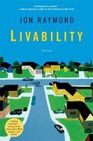 Livability