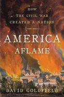America Aflame