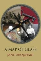 A Map of Glass