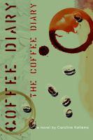 The Coffee Diary