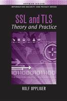 SSL and TLS