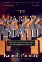 The Party of Death