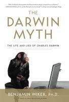The Darwin Myth