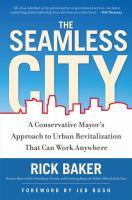 The Seamless City