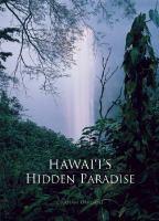 Hawaiʻi's Hidden Paradise