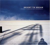 Desert to Dream