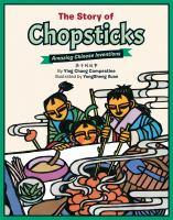 The Story of Chopsticks