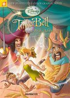 Disney Fairies [vol. 05]