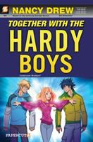 Together With the Hardy Boys