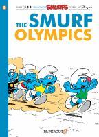 The Smurf Olympics