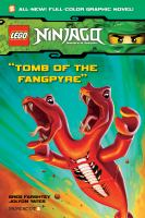Tomb of the Fangpyre