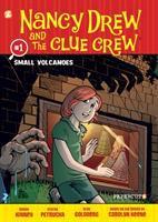 Nancy Drew and the Clue Crew