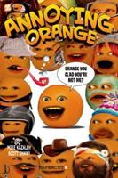 Annoying Orange, Vol. 02