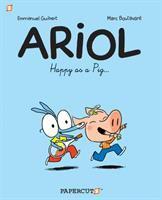 Ariol
