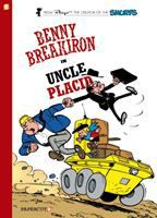 Benny Breakiron in Uncle Placid