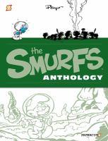 The Smurfs Anthology