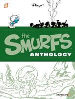 The Smurfs Anthology