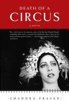 Death of A Circus