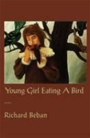 Young Girl Eating A Bird