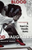 Blood Daughters