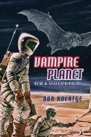 Vampire Planet