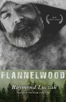 Flannelwood