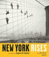New York Rises