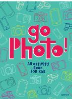 Go Photo!