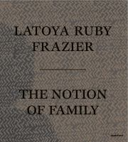 The Notion of Family