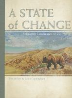 A State of Change