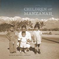Children of Manzanar