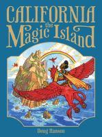 California, the Magic Island