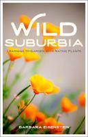 Wild Suburbia